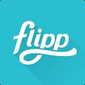 Flipp - Weekly Shopping icon