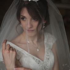 Vestuvių fotografas Elizaveta Shagal (Shagalkina). Nuotrauka 13.05.2015