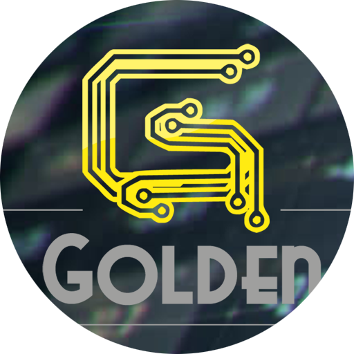 Golden-Accounting avatar image