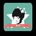 OLGASROCK Oberhausen 2016 icon