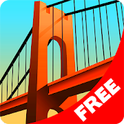 Game Bridge Constructor FREE APK for Windows Phone