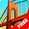 Bridge Constructor FREE APK Icon