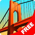 Bridge Constructor FREE icon