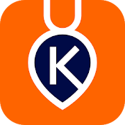 Kathamrita Radio