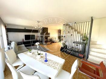 maison à Le Port-Marly (78)