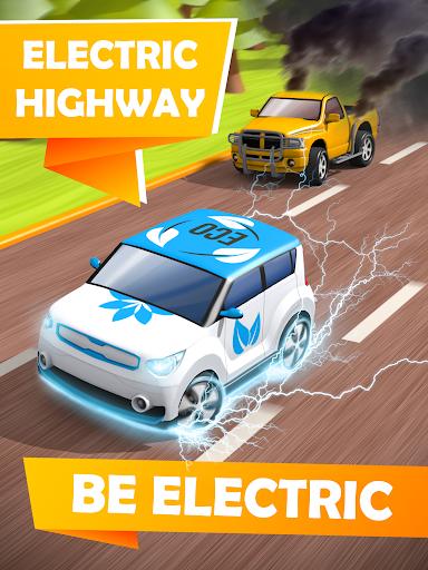 Electric Highway apkmind screenshots 6