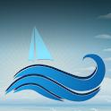 Tábua das Marés icon