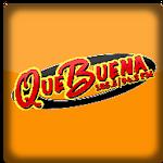 QueBuena LA