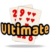 29 Card Game Ultimate