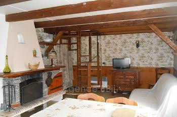 appartement à Fontan (06)