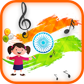 Desh Bhakti Song of Republic Day