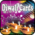 Diwali Cards Wishes HD icon