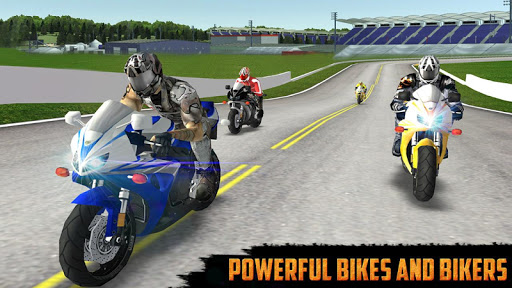 Xtreme Stunt Bike Rider  {cheat|hack|gameplay|apk mod|resources generator} 3