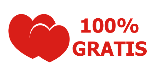 100 gratis dating