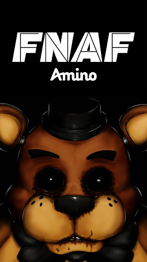Freddy Amino for FNAF app (apk) free download for Android/PC