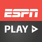 Espn go com Analytics - Market Share Stats & Traffic Ranking