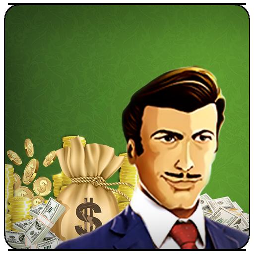 Money Game Slot