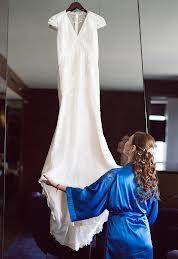 Fotografo di matrimoni Anna Rumiantseva (roybalg1). Foto del 20.03.2019