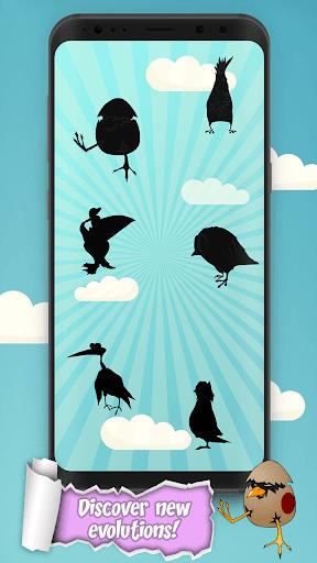 Bird Evolution u2013 Clicker Game Kawaii  screenshots EasyGameCheats.pro 2