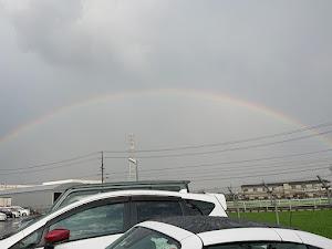 シフォンカスタムのカスタム事例画像 しふぉみんさんの2021年07月29日22:14の投稿