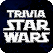 Trivia & Quiz: Star Wars