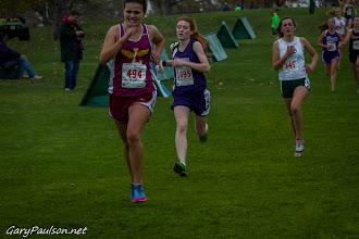 Photo: 3A Girls - Washington State  XC Championship   Prints: http://photos.garypaulson.net/p914422206/e4a0843c2