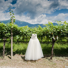 Wedding photographer Artur Yakucevich (Joldersma). Photo of 03.07.2014