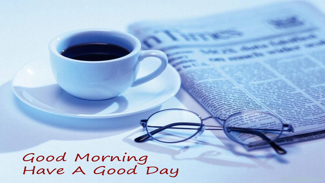 Good Morning Image Revenue Download Estimates Google Play