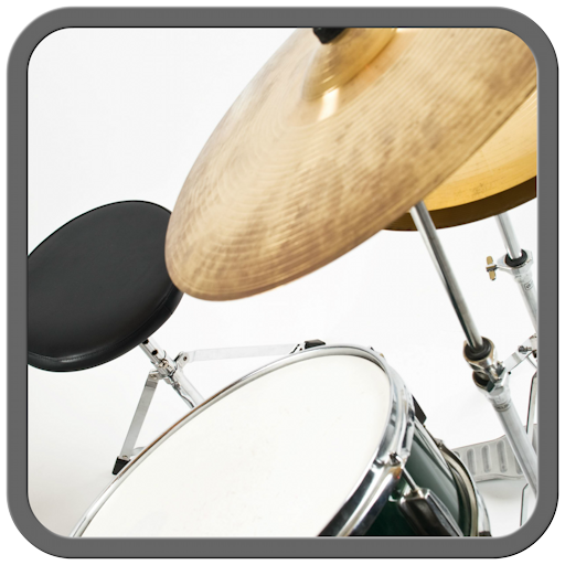 Learn To Play Drums Android APK Download Free By Daniel Daza