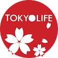 TokyoLife file APK for Gaming PC/PS3/PS4 Smart TV