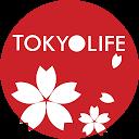 TokyoLife APK