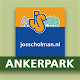 Ankerpark Download for PC Windows 10/8/7