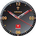 Chronos Swiss icon