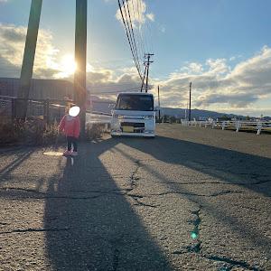 タントカスタム  のカスタム事例画像 YukaTantoさんの2020年12月12日01:29の投稿