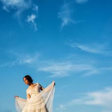 Wedding photographer Tatyana Borodina (taborodina). Photo of 16.06.2015