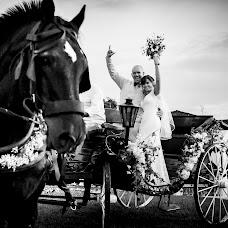 Wedding photographer Jairo Duque (Jairoduque). Photo of 21.06.2018