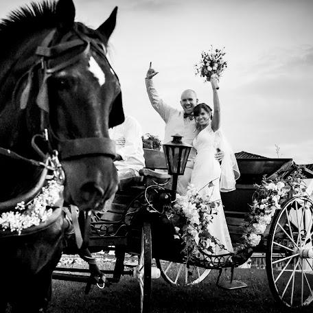 Fotógrafo de bodas Jairo Duque (Jairoduque). Foto del 21.06.2018