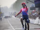 """Gaat ex-winnaar Ronde van Vlaanderen niet deelnemen aan de klassiekers? """"Ik zou erbij willen zijn in de Giro"""""""