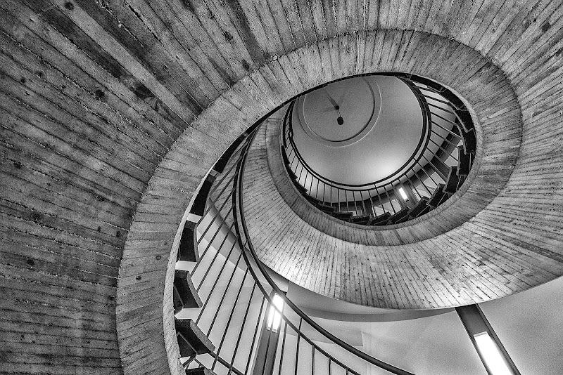 fibonacci di wallyci