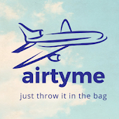 Airtyme Global Inc