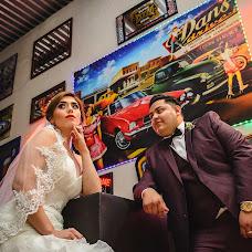 Fotografer pernikahan Magda Stuglik (mstuglikfoto). Foto tanggal 15.05.2019