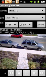 IP Cam Viewer Pro Paid Mod 4