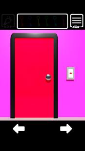 Download 脱出ゲーム - 6つのカギ For PC Windows and Mac apk screenshot 2