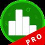 Премиум Descriptive Statistic App временно бесплатно