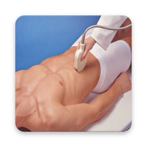 ABDOMINAL ULTRASOUND GUIDE – Apps bei Google Play