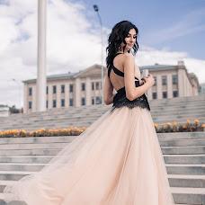 Wedding photographer Nikolay Mayorov (Onickl). Photo of 21.06.2018