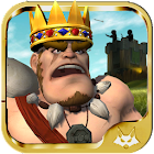 King of Clans 1.1.2