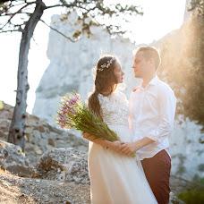 Wedding photographer Andrey Semchenko (Semchenko). Photo of 03.08.2018