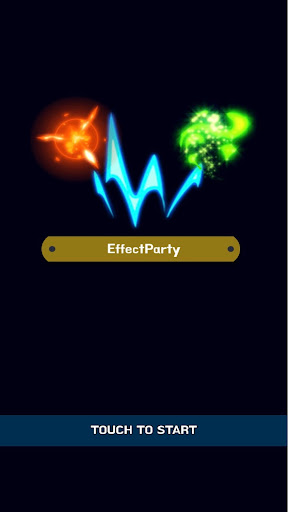 EffectParty : Idle Merge Effect android2mod screenshots 6