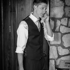 Wedding photographer Quion Barrett (qbphotography). Photo of 09.07.2019